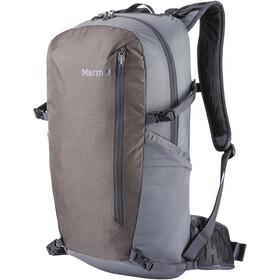 Marmot Kompressor Star Daypack 28l cinder/slate grey